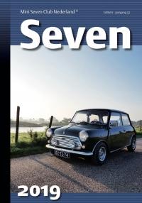 cover Seven 6 2019